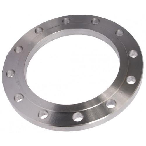 Фланец под втулку ПЭ dn 200/225 pn 16 стальной