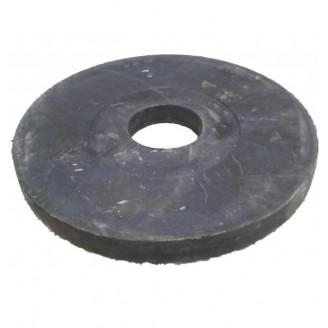 Подушка подковерная для ковер малого полимерно песчаная