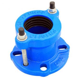 ПФРК 72-85 dn65 pn16 для стальных и чугунных труб