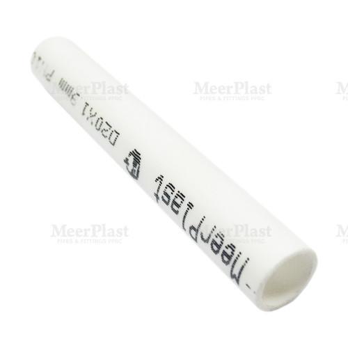 Труба 20 PN10 MeerPlast