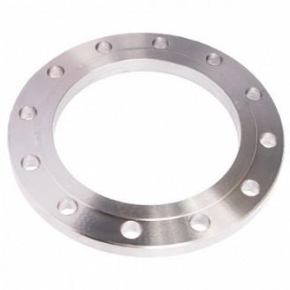 Фланец 250 ру 10 стальной приварной плоский ГОСТ 12820 80