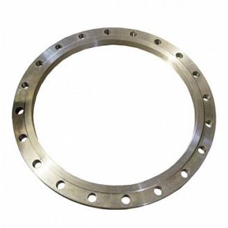 Фланец 600 ру 10 стальной приварной плоский ГОСТ 12820 80